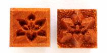 MKM/PMC Square Stamp SSS-105