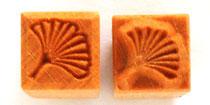 MKM/PMC Square Stamp SSS-107