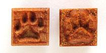 MKM/PMC Square Stamp SSS-144