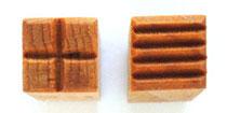MKM/PMC Square Stamp SSS-03