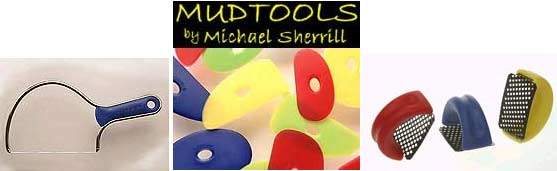 Sherrill Mudtools