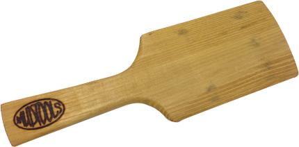 Sherrill Paddle Large