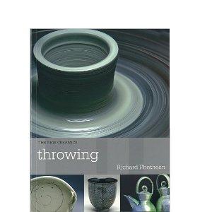 The New Ceramics Throwing