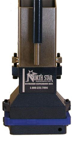North Star Expansion Box