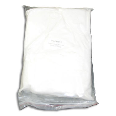 Paper Clay Powder 500 grams