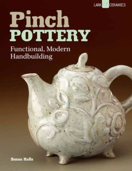 Pinch Pottery