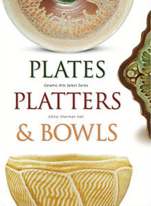 Plates Platters and Bowls