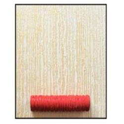 7 inch Rubber Roller - PR7-044