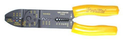 All-In-One Terminal Tool 100-002