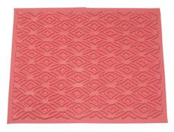 Pottery PTQ48 Rubber Texture Mat