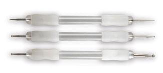 Royal Langnickel Soft Grip Embossing Set RD95