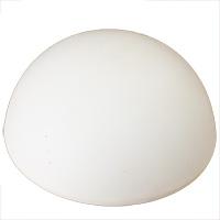 Plaster Bowl Hump Mold