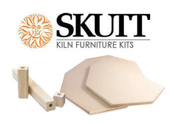 Skutt Furniture Kits