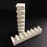 Small Tile Racks