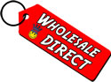 Wholesale Direct Tools