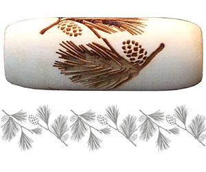 Socwell SD2201 Pine Needles