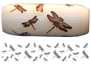 Socwell SD2205 Dragon Fly