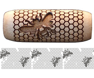 Socwell SD2207 Bee Hive