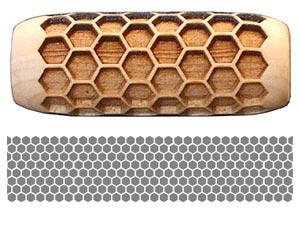 Socwell SD2208 Big Honey Comb