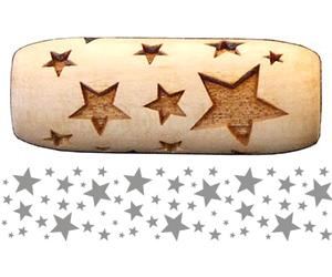 Socwell SD2213 Star Pattern