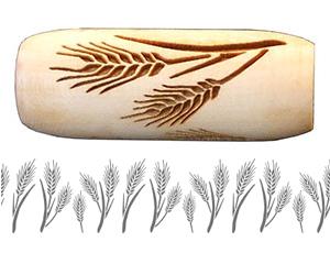 Socwell SD2224 Rye Grain