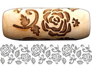 Socwell SD2237 Roses