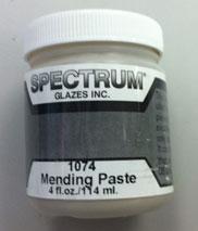 Spectrum Mending Paste