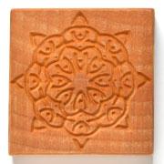 MKM/PMC Square Stamp SSL-62