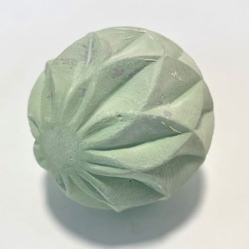 Texture Sphere TS-7 Petals