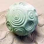 Texture Sphere TS-22 Buttons XXL