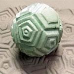 Texture Sphere TS-18 Penta SM