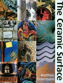The Ceramic Surface