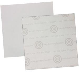 Bullseye ThinFire Shelf Paper