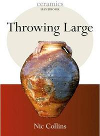 Throwing Large