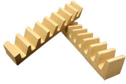 Tile Racks