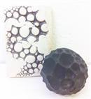 Texture Sphere TS-1 Bubbles