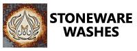 Stoneware Washes