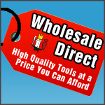 Wholesale Pottery Tools on Sale Today - Click Here