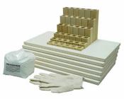 X2827D Shelf Kit
