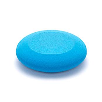 Xiem PRO Ultimate Sponge for Porcelain