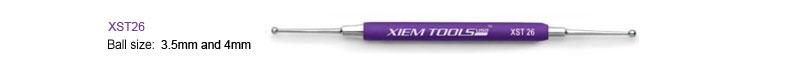 Xiem Ball Stylus XST26