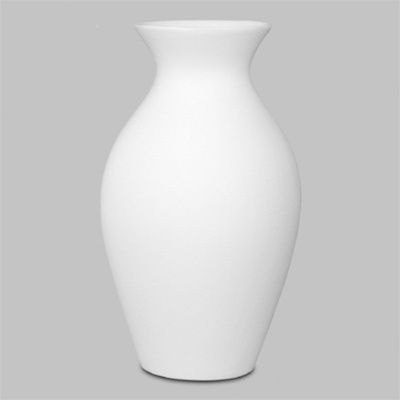 Mayco Mold CD1144 Home Decor Vase
