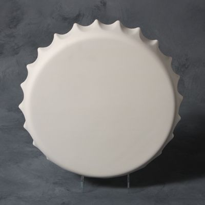 Mayco Mold CD1366 Bottle Cap