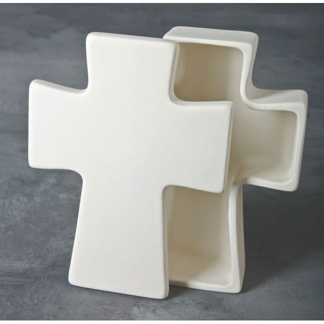 Mayco Mold CD678 Cross Box