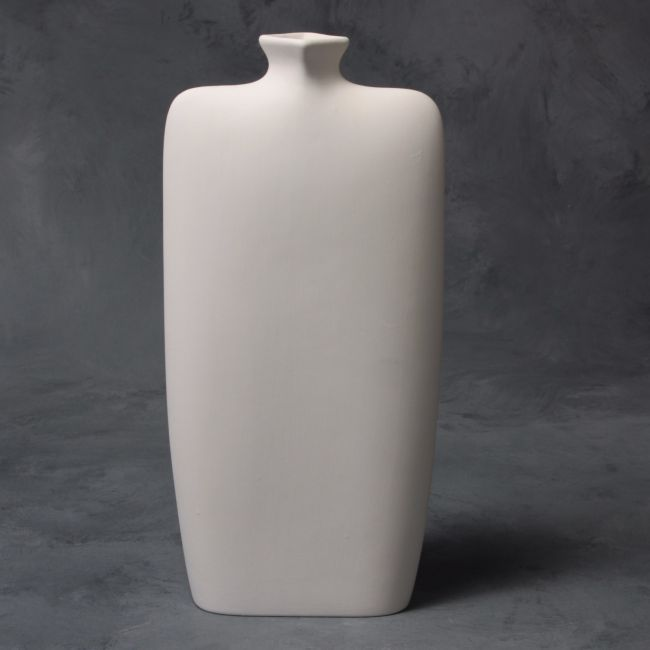 Mayco Mold CD814 Tall Envelope Vase