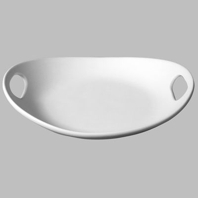 Mayco Mold CD956 Oval Platter