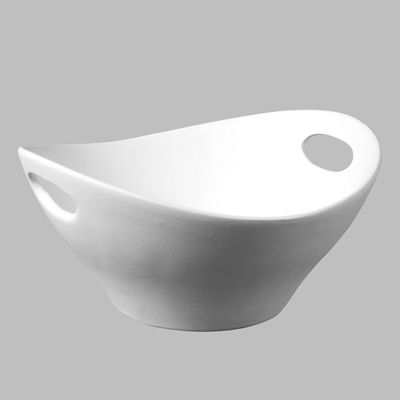 Mayco Mold CD958 Oval Bowl